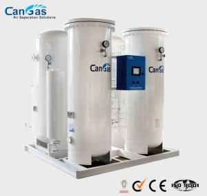 China psa nitrogen generator price PSA Nitrogen Generator on sale