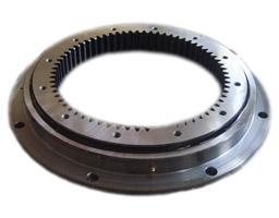 China Flange Slewing Bearing on sale