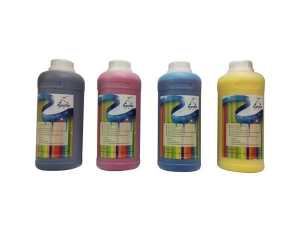 China Solvent Ink Xaar 128 on sale