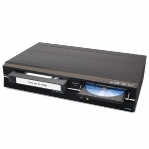 China TV & Video The VHS To DVD Converter. on sale