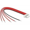 China Connecting cable Item No. 95843 for sale