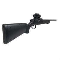 China Double Eagle M50P FPS-550 Bolt Action Spring Airsoft Sniper Rifle on sale