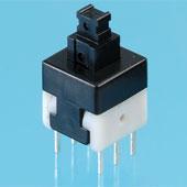 China 807 Push Switches (807) on sale