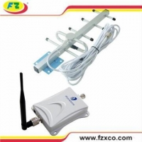 GSM/3G Cell Phone Booster With Antenna