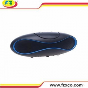 China Outdoor Big Best Sounding Bluetooth Speaker on sale
