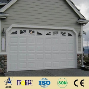 China remote control garage door supplier