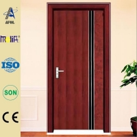 China AFOL exterior steel doors for hot sale on sale