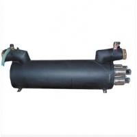 China DRQ-18 ~ 105-type heaters heat medium hydropower on sale