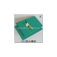Suitable For Ping-pong Table Pe Coating Alulminum Composite Panel xh20120806