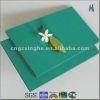 China Suitable For Ping-pong Table Pe Coating Alulminum Composite Panel xh20120806 on sale