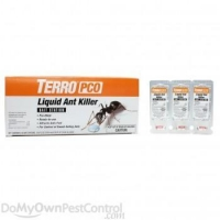Terro PCO Ant Bait Stations - 30 stations