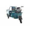 China Electric-tricycle Shenzhou 120B for sale