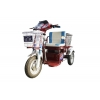 China Electric-tricycle Fukang 2# for sale