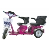 China Electric-tricycle Fukang 3# for sale