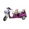 China Electric-tricycle Qingfeng 85 for sale