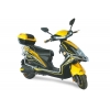 China Electric motorcycle Fengchi CH-71 for sale