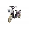 China Electric motorcycle Q7 for sale