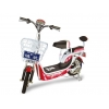 China Electric motorcycle Baoxiniao CH-06 for sale