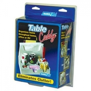 China Table Caddy on sale