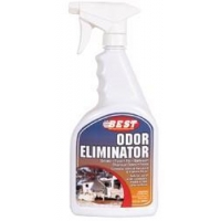 China Odor Eliminator 32 oz. on sale