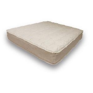 China HIDE-A-BED-UPGRADE-REPLACEMENT MATTRESS on sale
