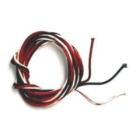 China Appliance Accessories 14 GAUGE RANGE WIRE on sale