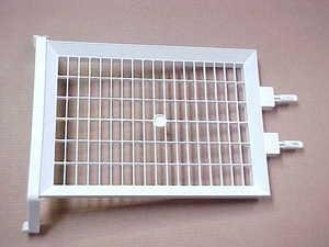 China Appliance Accessories 3406839 Whirlpool Dryer Drying Rack Assembly on sale