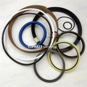 China Loader Seal Kit on sale