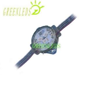 China 0.3W 1 SMD 5050 LED Pixel on sale