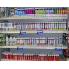 China Desiccant Caps & Vials for sale