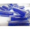 China Desiccant capsules for sale