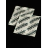 China Oxygen Absorber Fact Sheet for sale