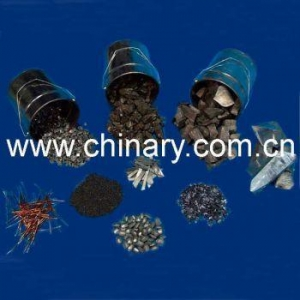 China Raw Materials --All products on sale