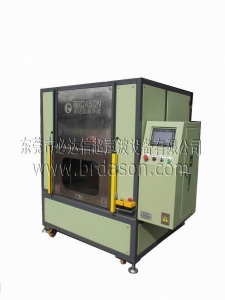China Ultraonic Plastic Welder For Dust Collect Case Product Code:14392-588 on sale