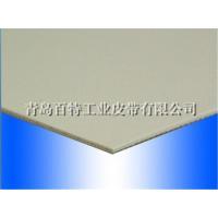 PVC, PU conveyor belt