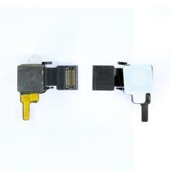 China 100% original brand new phone parts for iphone 4G rear camera on sale