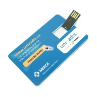 KC-001 Card USB