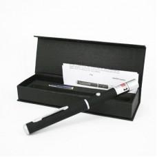 China Green Laser Pointer (193) 30 mW Green Laser Pointer Professional Military Astronomy Grade on sale