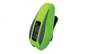 China Waterproof Diving Surfing Swimming MP3 Player on sale