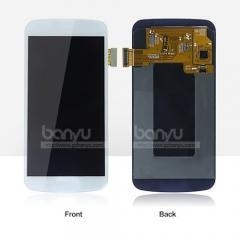 China China supplier without frame for samsung galaxy s3 lcd touch screen assembly on sale