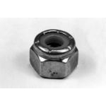 ELASTIC STOP NUT AN365C Stainless
