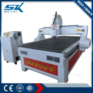 China CNC Router All Kinds Of Wood Furniture Engraving,cutting,drilling Etc Use CNC Machine on sale