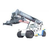 Wheel crane ZLJCRS45-5