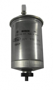 China Ford Focus 1.8L Lynx Diesel TDCi Fuel Filter 1709787 on sale