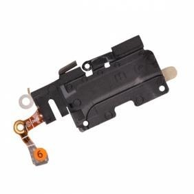China For iphone 3G/3GS WiFi Antenna Flex Cable on sale