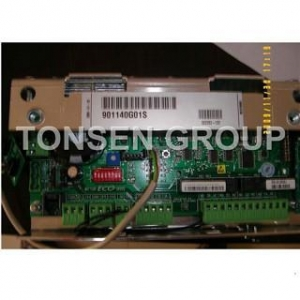 China Canny Elevator Door Operator PCB 901140G01S on sale
