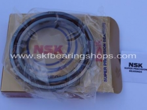 China NSK 7913CTRSUMP4Y / NSK bearings cross reference on sale