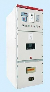 China [KYN28A-12] indoor metal-clad movable AC enclosed high-voltage switch on sale