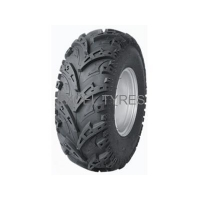 China china ATV tires 139 Car Tyres on sale