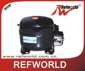 China RW-QM R22 Series Refrigeration Parts on sale